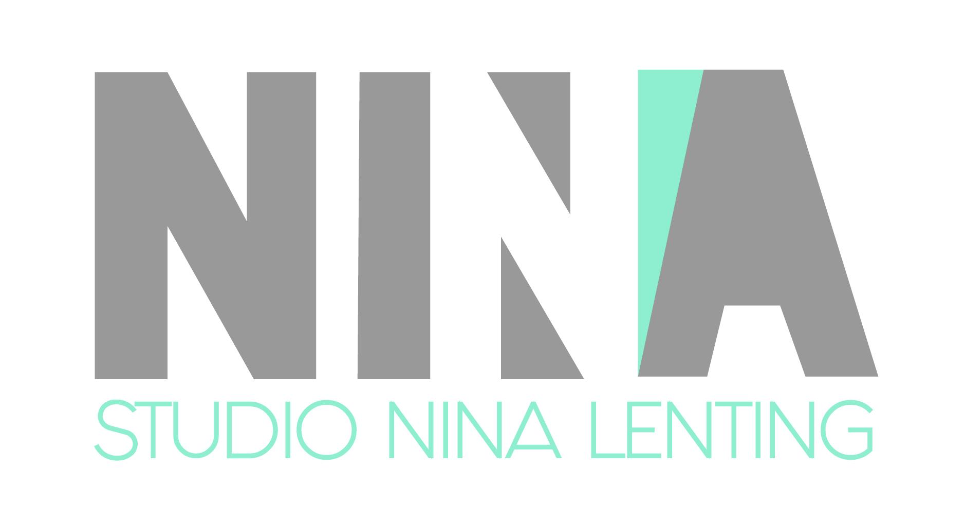Nina Lenting